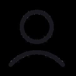 0__stocks_icons_LP_121x121_customers