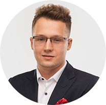 Piotr_Gowacki.png