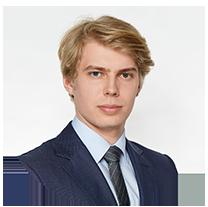 M.Stajniak