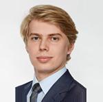 MICHAŁ_Stajniak