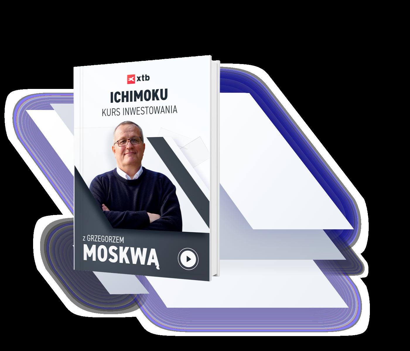 Moskwa_Kurs-Inwestowania_KV