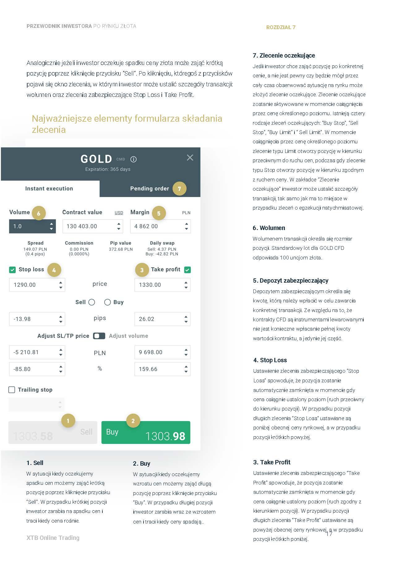 Przewodnik inwestora po rynku złota _E-book_Strona_17