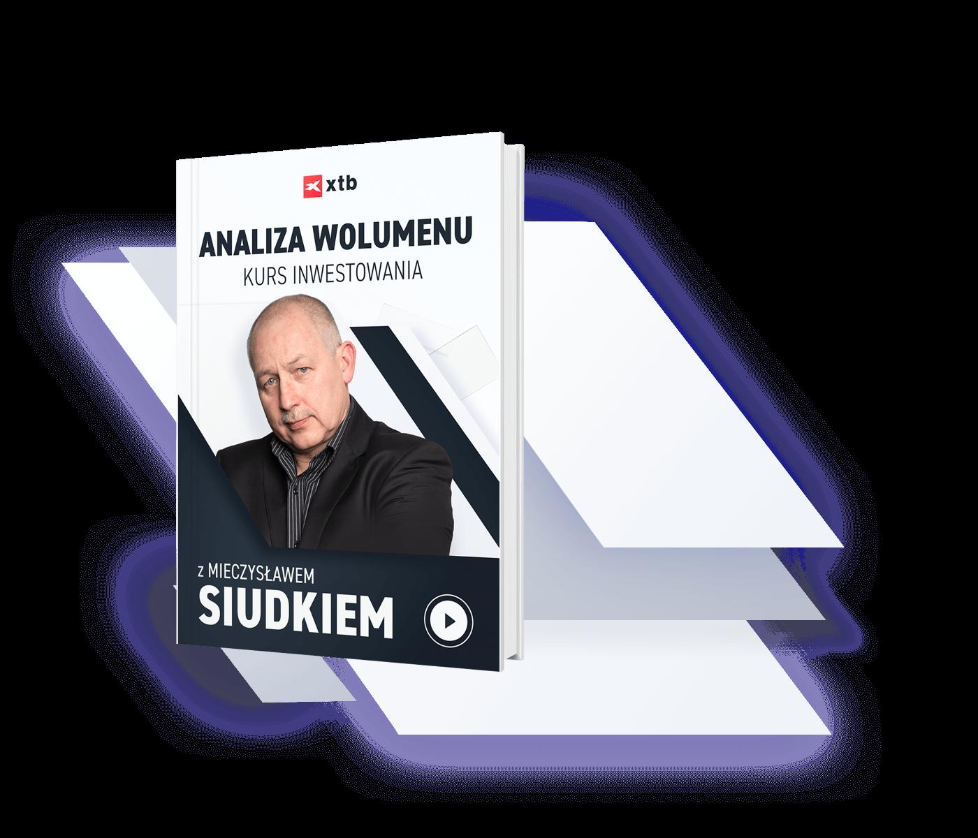 Siudek_Kurs-Inwestowania_KV