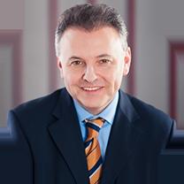 profesor-Witold-Orłowski-kopia