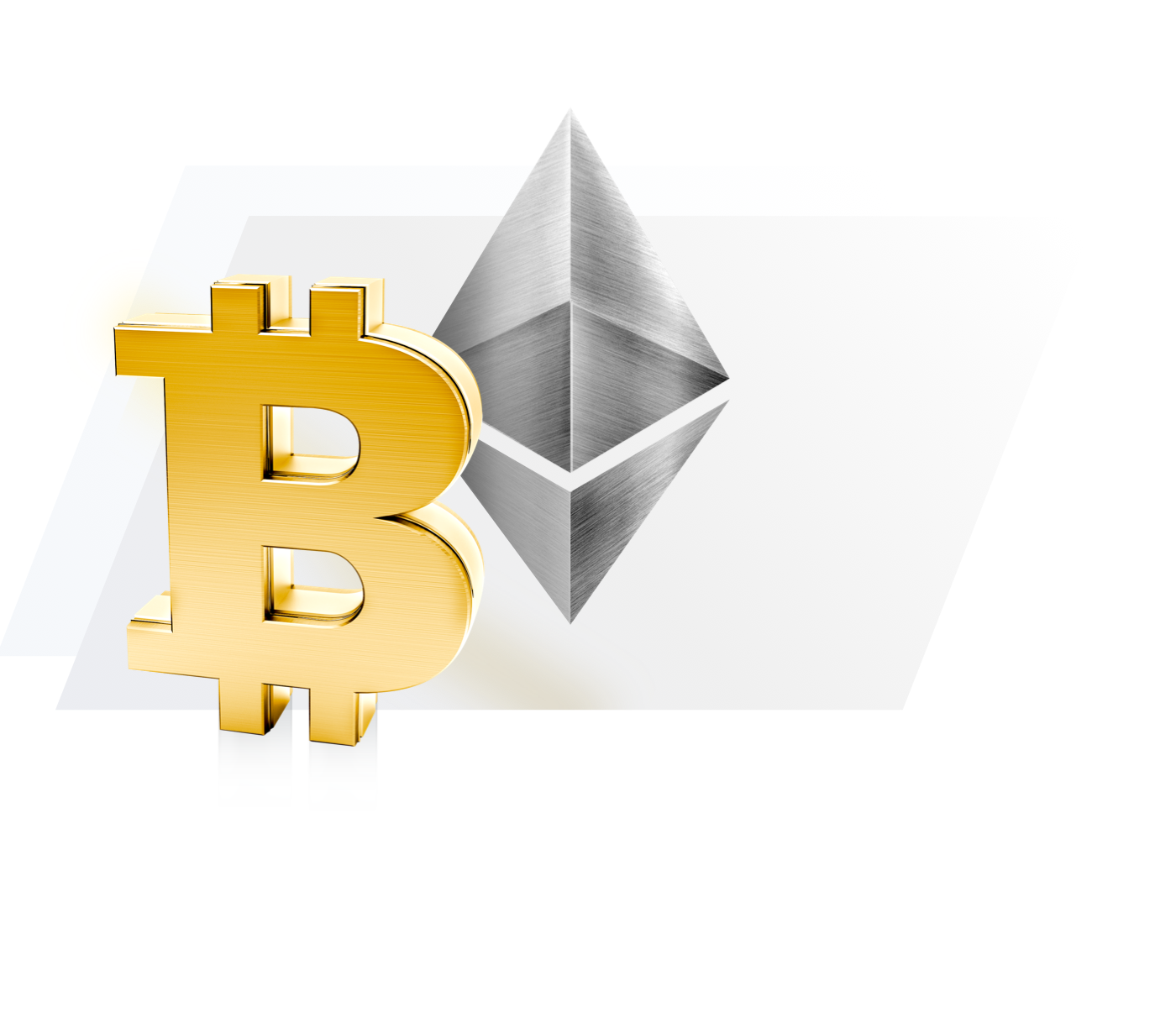 Crypto currency_KV