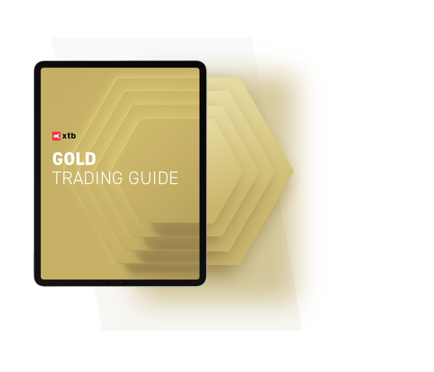 GOLD ebook_KV_v2